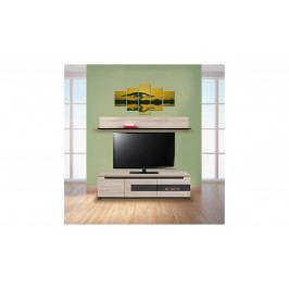 TV sestava ENIS