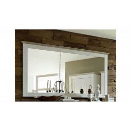 Zrcadlo LIMA