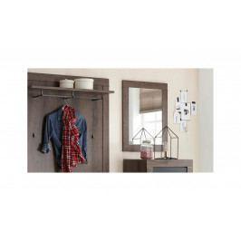 Zrcadlo BALIN