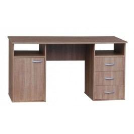 Psací stůl KUBA