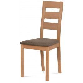 Jídelní židle DIANA
