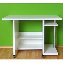 PC stůl SPA