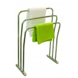 Stojan na ručníky BS-1083