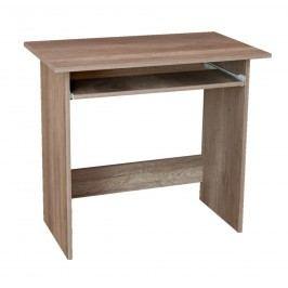 PC stůl ROMAN