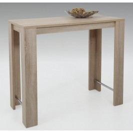 Barový stůl FRIEDA