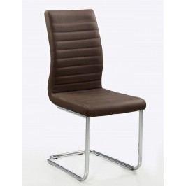 Jídelní židle PRAG