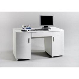 PC stůl LUCHS