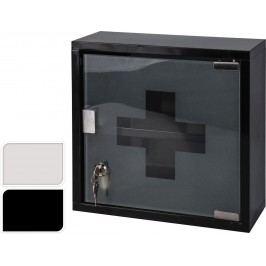 Nástěnná skříňka / lékárnička C80620270