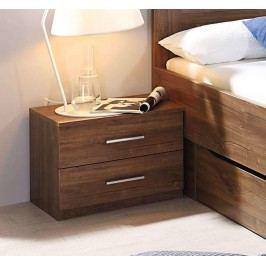 Noční stolek ISOTTA
