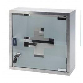 Nástěnná skříňka / lékárnička C80294620