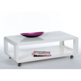Konferenční stolek FEVER