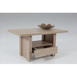 Konferenční stolek ULLI