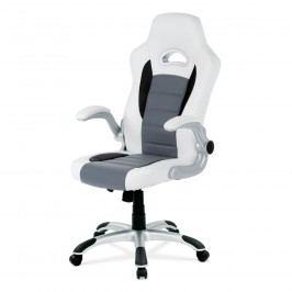Kancelářská židle ROBERT WT