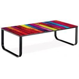 Konferenční stolek PARMA COLOR