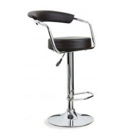 Barová židle MACKAY