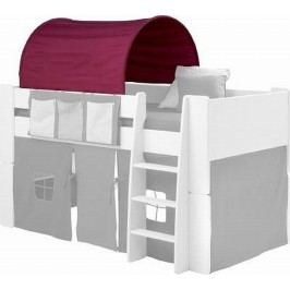 Textilní tunel FOR KIDS 6242