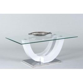 Konferenční stolek SWING