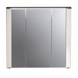 Zrcadlová skříňka ANTWERPEN 54