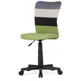 Otočná židle IRWIN