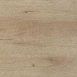 Sconto Skříňový nástavec MULTIRAUMKONZEPT 501, buk, 30 cm