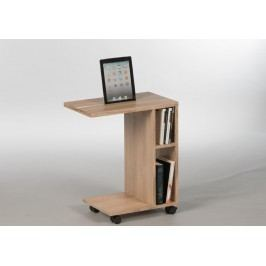 Přístavný stolek LATINO SON