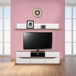 TV sestava LUCY