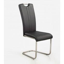 Jídelní židle BREMEN