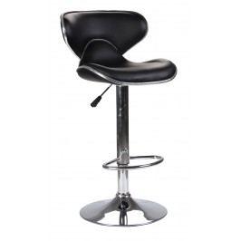 Barová židle KELVIN