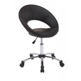 Otočná židle FM-265