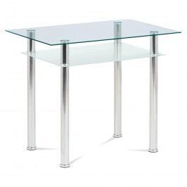 Jídelní stůl JACOB