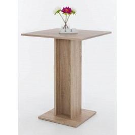 Barový stůl FRENZI BT