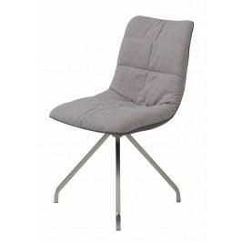 Jídelní židle COSIMA