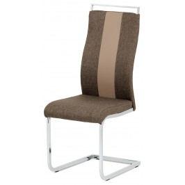 Jídelní židle AURORA