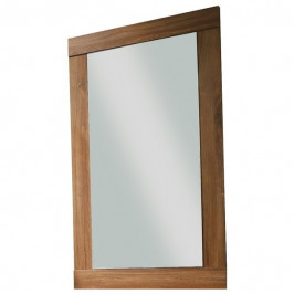 Sconto Zrcadlo GERMAN dub stirling