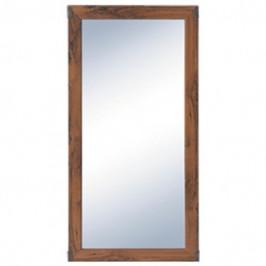 Sconto Zrcadlo INDIANA dub schutter