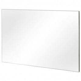 Sconto Zrcadlo GAVERA sklo/beton