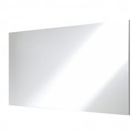Sconto Zrcadlo VERONA 2 bílá