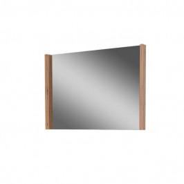 Sconto Zrcadlo FYNN šířka 90 cm