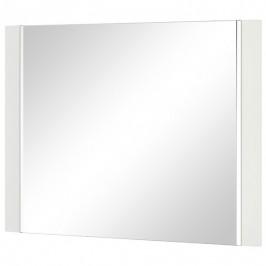 Sconto Zrcadlo RANIA bílá