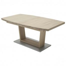 Sconto Jídelní stůl YARA dub