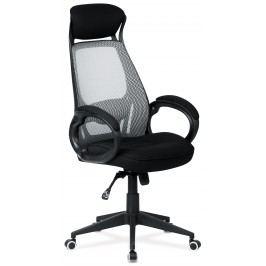 Kancelářská židle QUINCEY