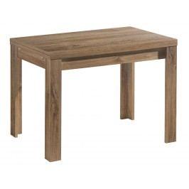 Jídelní stůl ZIP 1059