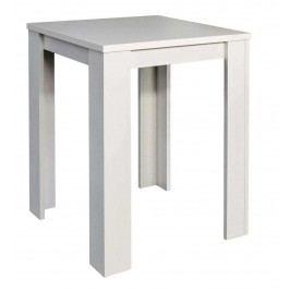 Barový stůl BAR 80