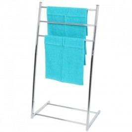Stojan na ručníky CHROM 314587