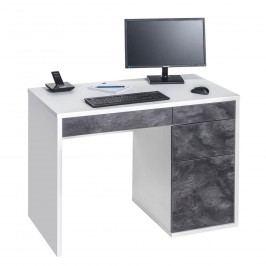 Psací stůl MAJA 4059 3928