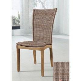 Jídelní židle CASABLANCA