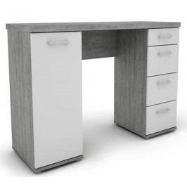 PC stůl JOKER 32