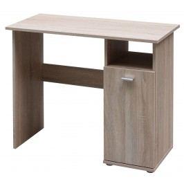 PC stůl ALEX
