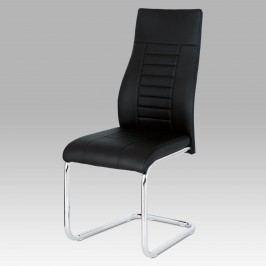 Jídelní židle ADRIENA