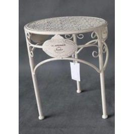 Zahradní stolek JARDINE II